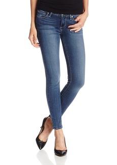 PAIGE Women's Verdugo Ankle Jean