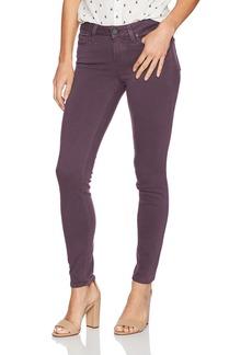 Paige Denim PAIGE Women's Verdugo Ankle Jeans