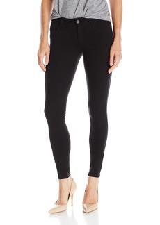 PAIGE Women's Verdugo Ankle Jeans