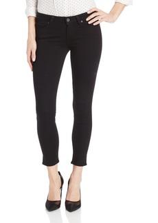 PAIGE Women's Verdugo Crop Jean