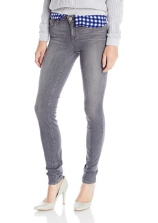 PAIGE Women's Verdugo Ultra Skinny Jeans -