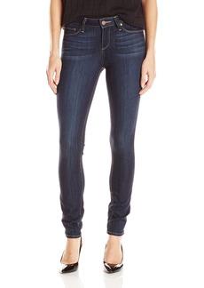 Paige Denim PAIGE Women's Verdugo Ultra Skinny Jeans-
