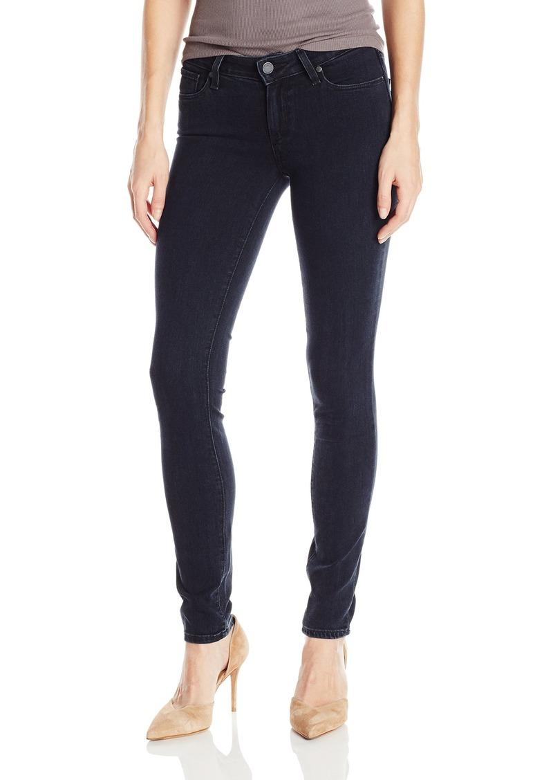 PAIGE Women's Verdugo Ultra Skinny Jeans-