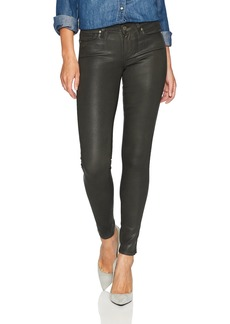 Paige Denim PAIGE Women's Verdugo Ultra Skinny Jeans