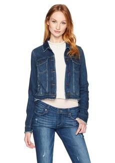 Paige Denim Paige Women's Vivienne Jacket  S