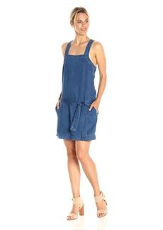 Paige Denim PAIGE Women's Winnie Dress  S
