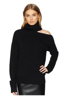 Paige Denim Raundi Sweater
