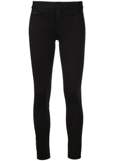 Paige Denim Tereza skinny pants