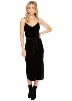 Paige Denim Tressa Slip Dress
