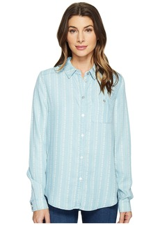 Paige Denim Trista Shirt