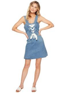 Paige Tula Dress