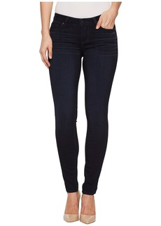 Paige Denim Verdugo Ankle in Emryn