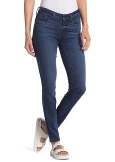 Paige Transcend - Verdugo Skinny Jeans