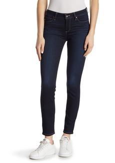 Paige Verdugo Ultra Skinny Transcend Denim Jeans