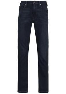 Paige Lennox slim-leg jeans