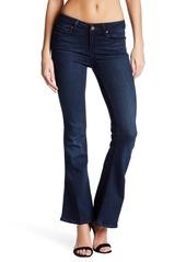 Paige Lou Lou Flared Jeans