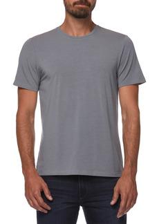 Men's Paige Cash Stretch Crewneck T-Shirt