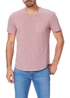 Men's Paige Kenneth Pocket T-Shirt