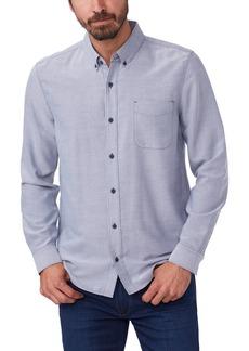 Men's Paige Langford Button-Down Shirt