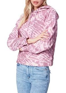 Paige Oakley Hoodie