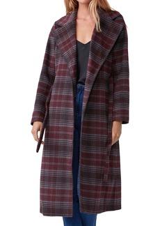 PAIGE Austina Coat