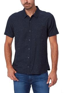 Paige Braden Button-Up Shirt