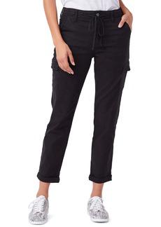PAIGE Christy Cargo Pants