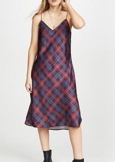 PAIGE Cicley Dress