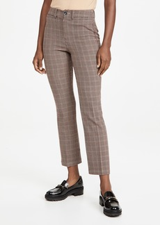 PAIGE Claudine Trousers