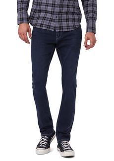 PAIGE Croft Skinny Fit Jeans (Beau)