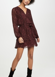 PAIGE Doah Dress