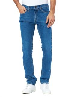 PAIGE Federal Slim Straight Leg Jeans (Lucero)