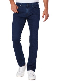 PAIGE Federal Slim Straight Leg Jeans (Penley)
