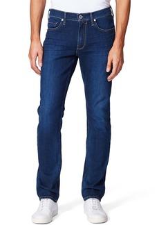 PAIGE Federal Slim Straight Leg Jeans (Rosenberg)