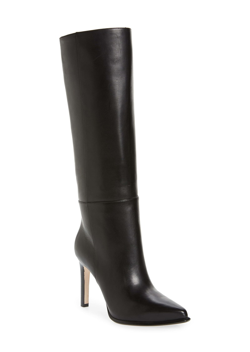 PAIGE Hannah Knee High Boot (Women)