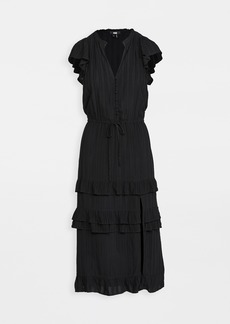 PAIGE Illyria Dress