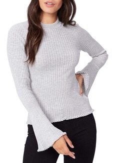 PAIGE Iona Rib Sweater