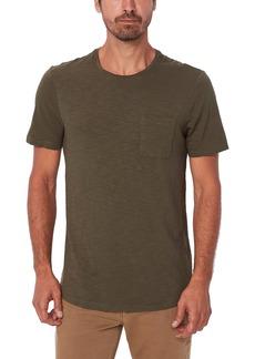 PAIGE Kenneth Crewneck T-Shirt