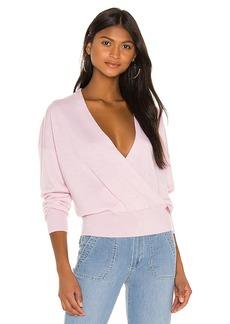 PAIGE Keslee Sweater
