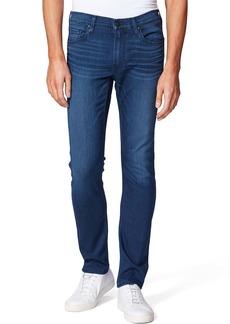 PAIGE Lennox Slim Fit Jeans (Massey)