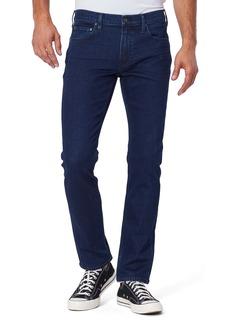 PAIGE Lennox Slim Fit Jeans (Penley)