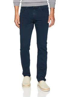 PAIGE Men's Federal Slim Straight Leg Jean