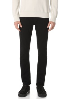 PAIGE Men's Lennox  Shadow Jeans
