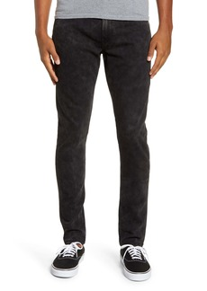 PAIGE Transcend - Croft Skinny Fit Jeans (Keery)