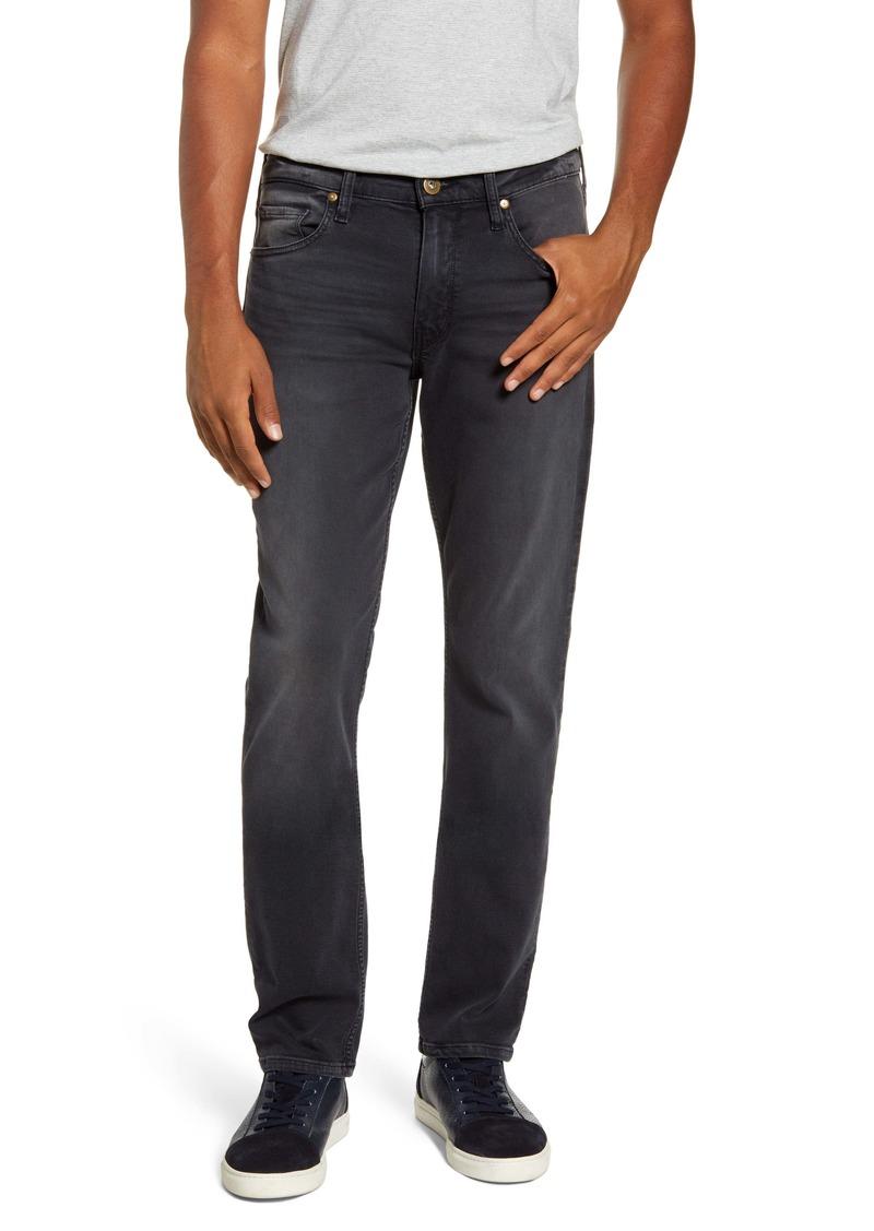 PAIGE Transcend - Federal Slim Straight Leg Jeans (Rudd)
