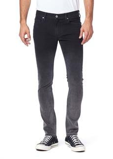 PAIGE Transcend Croft Extra Slim Fit Jeans (Haywood)