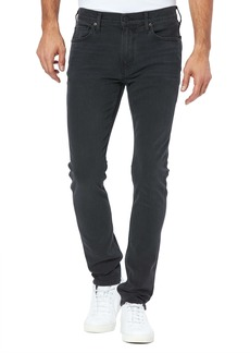 PAIGE Transcend Croft Extra Slim Fit Jeans (Jayden)