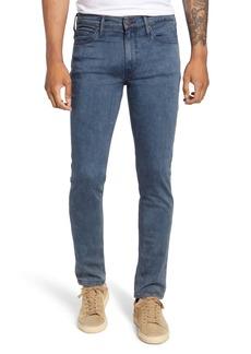 PAIGE Transcend Lennox Slim Fit Jeans (Coolsen)