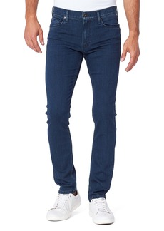 PAIGE Transcend Lennox Slim Fit Jeans (Marvin)
