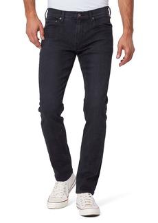 PAIGE Transcend Lennox Slim Fit Jeans (Welby)
